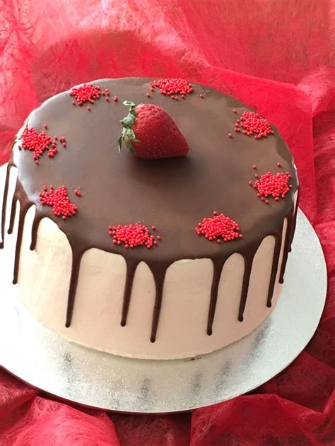 1000+ images about Tartas on Pinterest | Chocolate cakes ...