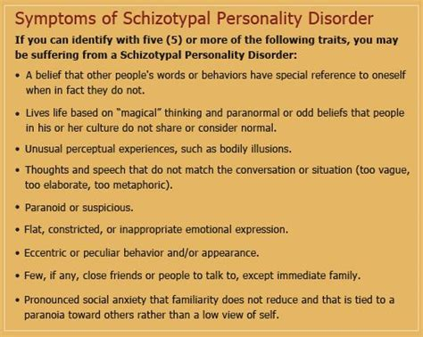 1000+ images about Therapy: Personality Disorders Cluster ...