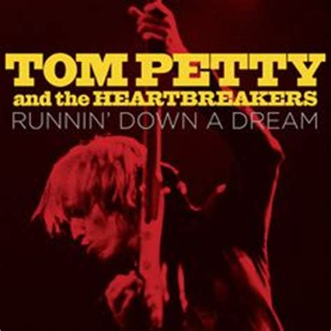 1000+ images about Tom Petty on Pinterest | Tom Petty ...