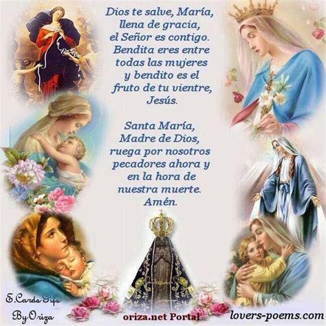 1000+ images about Virgen de Guadalupe on Pinterest ...