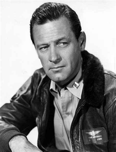 1000+ images about William Holden acting on Pinterest ...