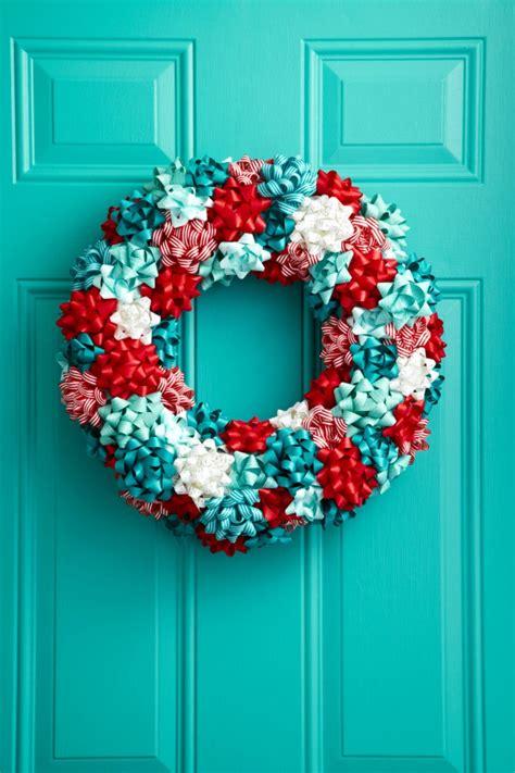1001 + ideas de adornos navideños para hacer en tu casa
