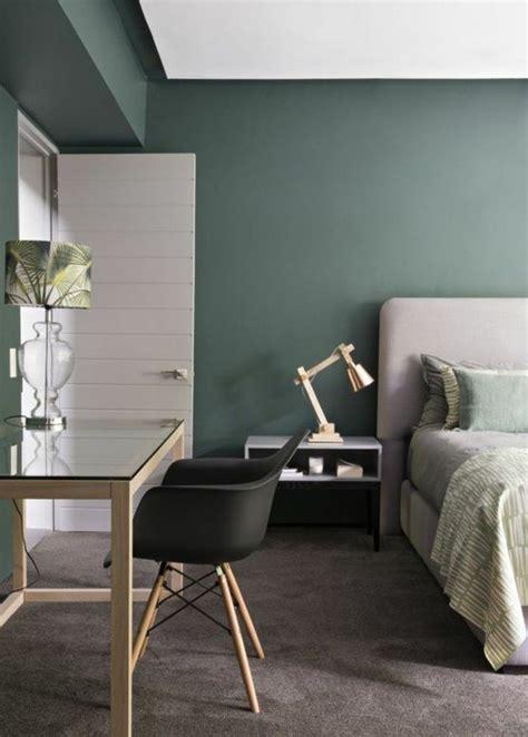 1001 + ideas de colores que combinan con gris para decorar ...
