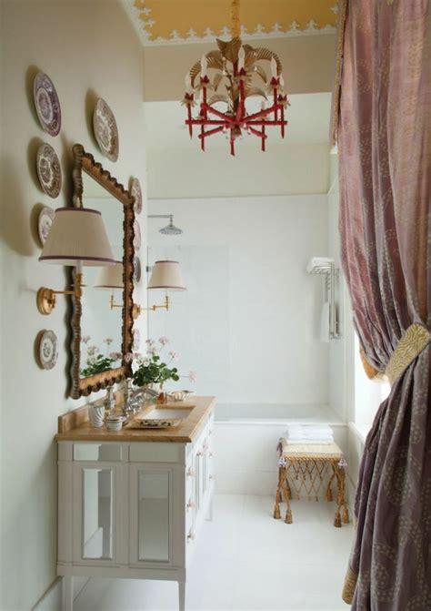 1001 + ideas de decoración con espejos para tu hogar ...