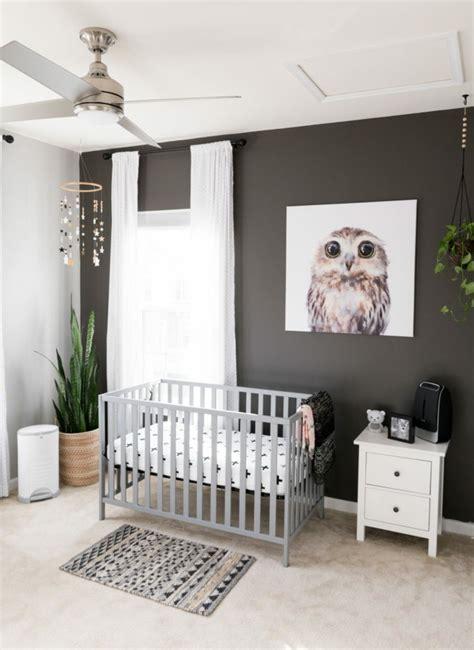 1001 + ideas de decoración de habitaciones de niñas