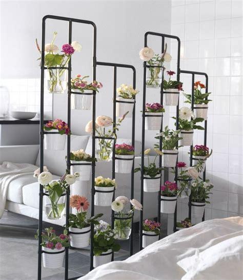 1001 + ideas de jardín vertical en bonitas imágenes ...