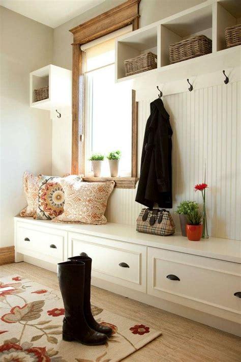 1001 + Ideas de recibidores originales con encanto ...