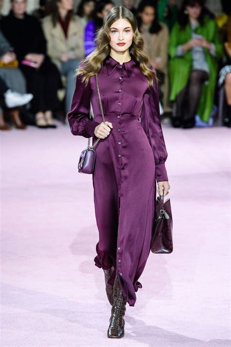 1001 + ideas de tendencias otoño invierno 2019 2020 en la moda
