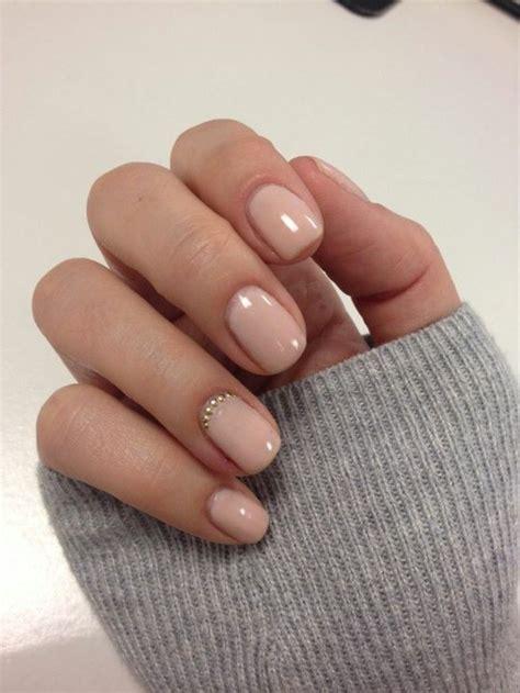 1001+ ideas de uñas de gel   pros y contras de su uso ...