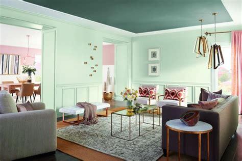 1001+ ideas sobre colores para habitaciones en tendencia ...
