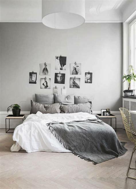 1001+ Ideas sobre decoración dormitorios   estilo moderno ...