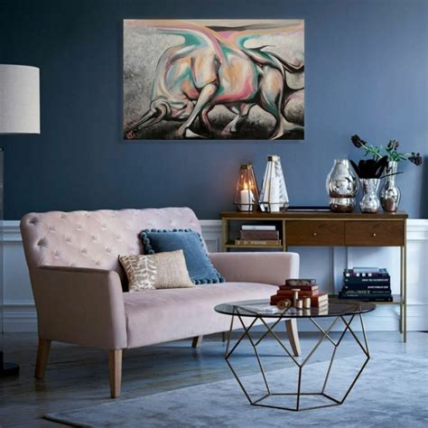 1001 + ideas sobre qué colores se llevan para pintar un ...