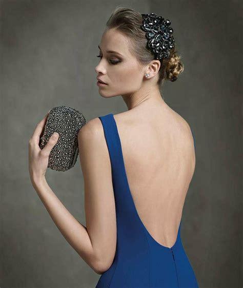 1001 + ideas vestidos para bodas para invitadas