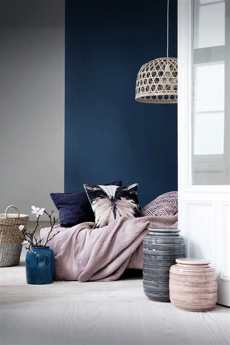 1001 + Ideen für Wohnzimmer Wandfarbe 2018