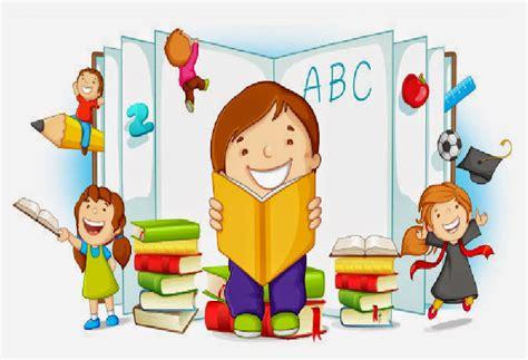 1001 recursos TIC para la educación infantil: Cuentos ...