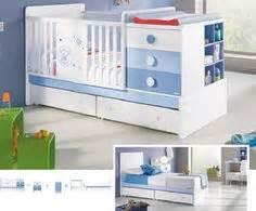 101 mejores imágenes de Home: CAMA CUNA | Baby bedroom ...