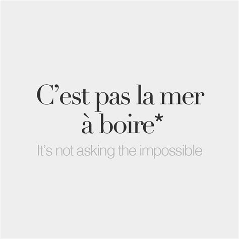 1030 best All Things French images on Pinterest | Fashion ...