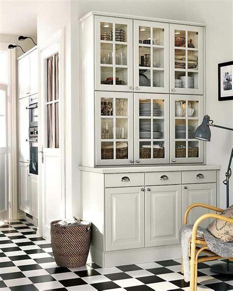 1038 best images about ikea on Pinterest | Ikea hacks ...