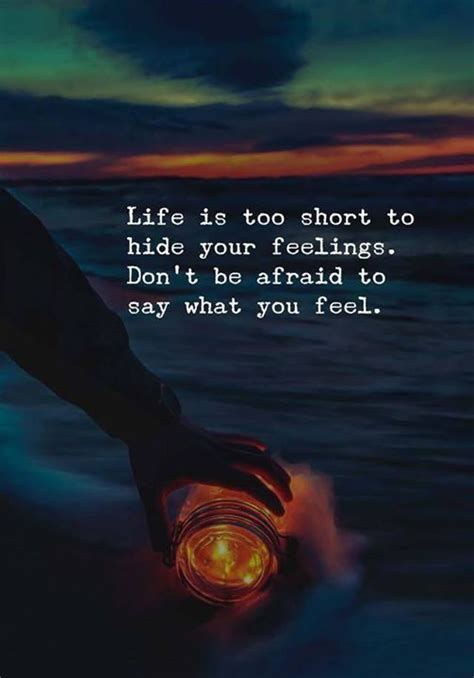 104+ UNIQUE Life Is Too Short Quotes To Gain New ...