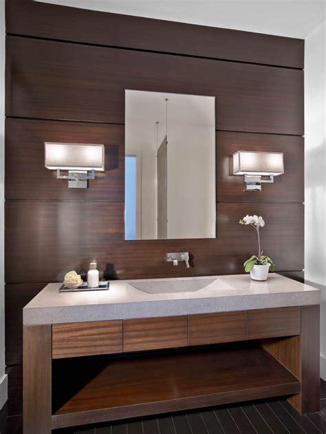 105 best cuartos de baño images on Pinterest