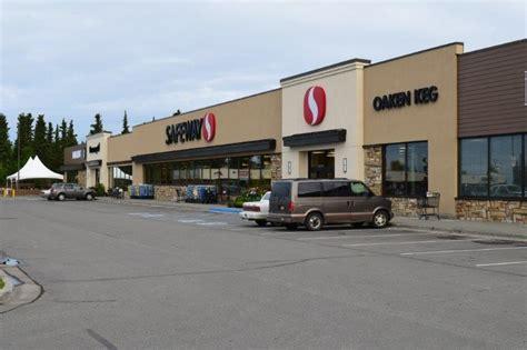 10576 Kenai Spur Hwy, Kenai, AK, 99611   Office/Retail ...