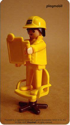 107 mejores imágenes de Playmobil | Playmobil, Juguetes y ...