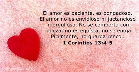 108 Versículos de la Biblia sobre el Amor   DailyVerses.net