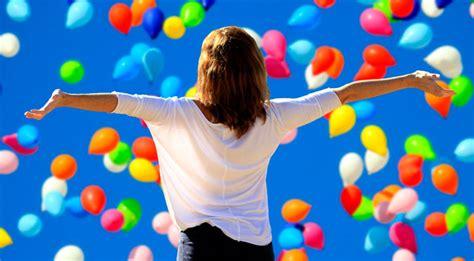 10è Aniversari Caixa Enginyers Vida i Pensions | Blog ...