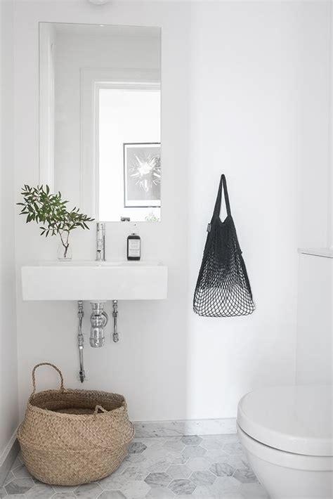 10x Toilet inspiratie, leuke ideeen, trends en tips ...