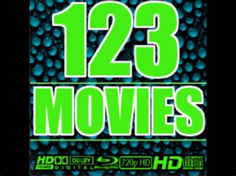 #11  2016  Watch free Movies and TV Series online with ...