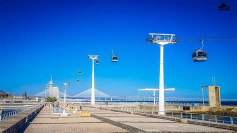 11 awesome things to do in Lisbon with kids