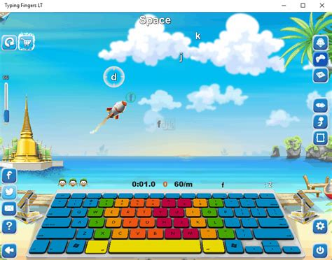 11 Best Free Typing Games For Kids For Windows