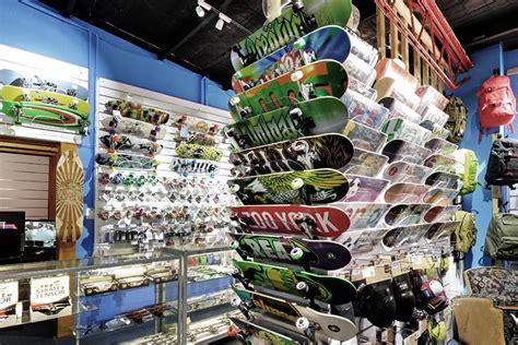 11 Best Skateboard Shops in Sydney to Buy Your Next Deck ...