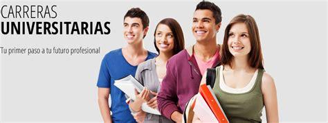 11 consejos para elegir carrera universitaria | ADMISION A ...