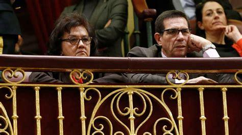 11 cosas que debes saber de Pedro Sánchez, presidente de ...