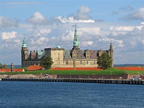 11 Curiosidades sobre a Dinamarca – Slavian Tours