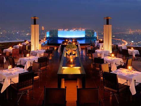 11 design hotels Bangkok >> Bangkok City Guide