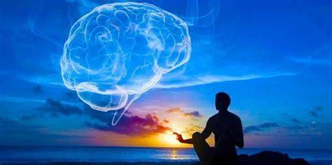 11 Efectos Positivos de la meditación en la Mente   2018
