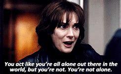 11 frases de la primera temporada que jamás olvidaremos ...