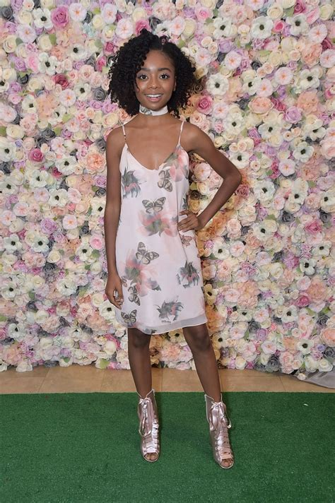 11 Graduation 2017 Party Dresses Inspired By Celebs   Teen ...