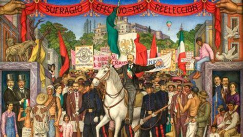 11 hechos sorprendentes sobre la Revolución Mexicana ...