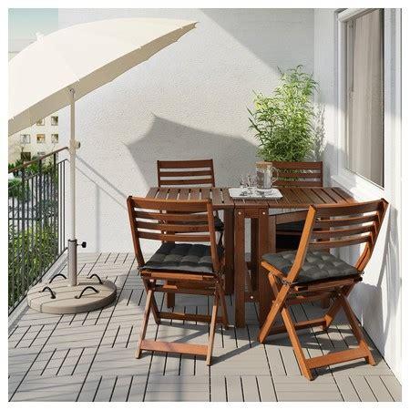 11 Imprescindibles de IKEA para disfrutar del jardín y la ...