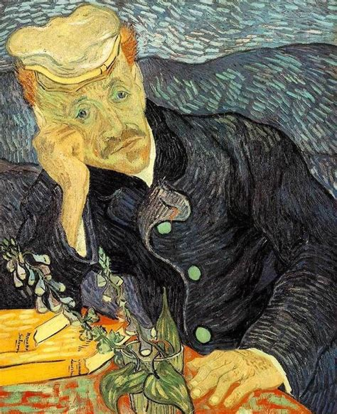 11 Interesting Facts About Vincent van Gogh | Van gogh ...