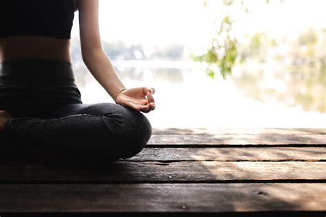 +11 Mantras para meditar eficazmente y despejar la mente