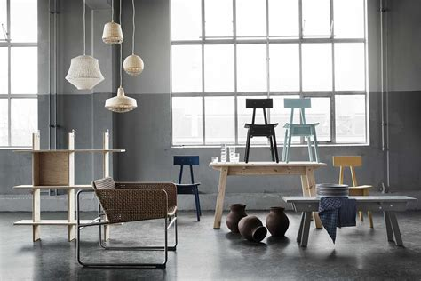 11 new IKEA products you need to know about | Home ...