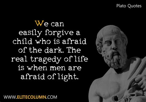11 Plato Quotes Which Have Survived For Over 2400 Years ...
