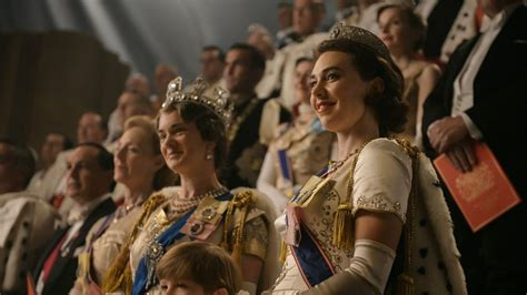 11 Reasons Why You Need To Binge Watch  The Crown