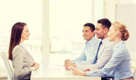 11 Second Interview Questions to Ask Candidates