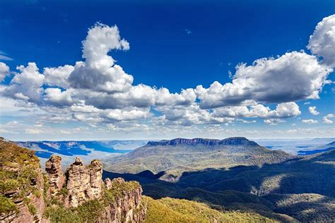 11 Top Rated Tourist Attractions in the Blue Mountains ...
