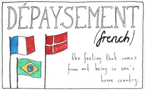 11 Words With No English Translation  12 pics